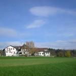 bauland riedholz solothurnDSCN2164 024