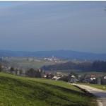 Haus Solothurn nah