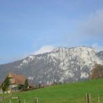 riedholz lebern solothurn (3)