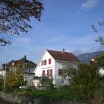 riedholz lebern solothurn (5)