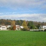 riedholz lebern solothurn (6)