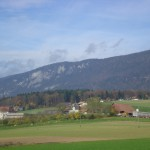 riedholz lebern solothurn (7)