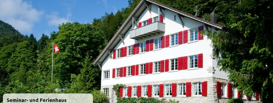 immobilien solothurn126